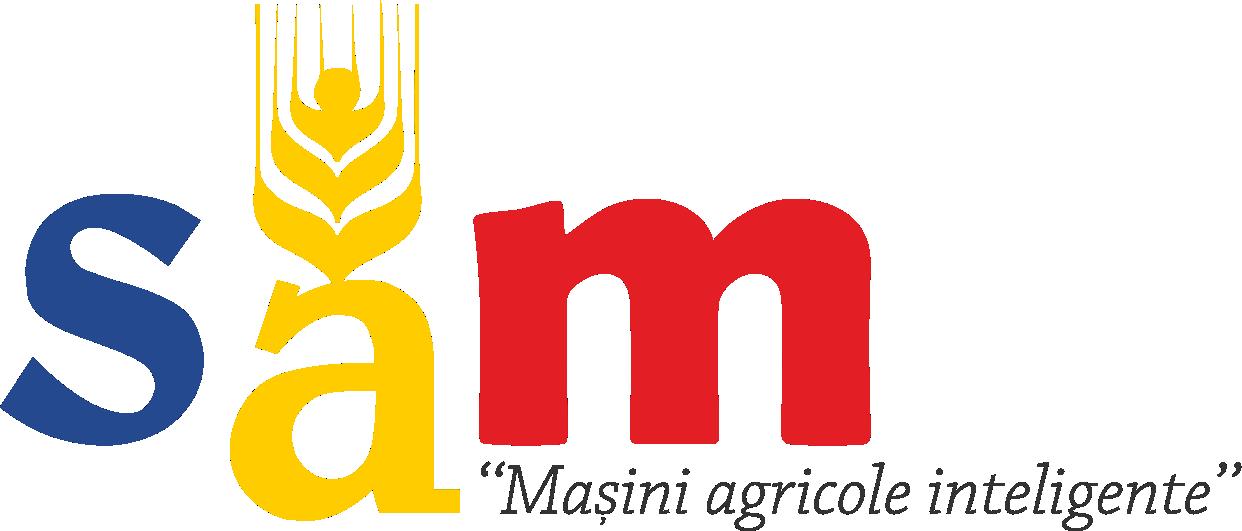S-A-M